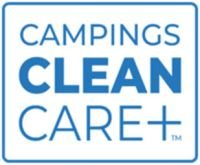 Camping Clean Care