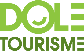 Logo Dole Tourisme